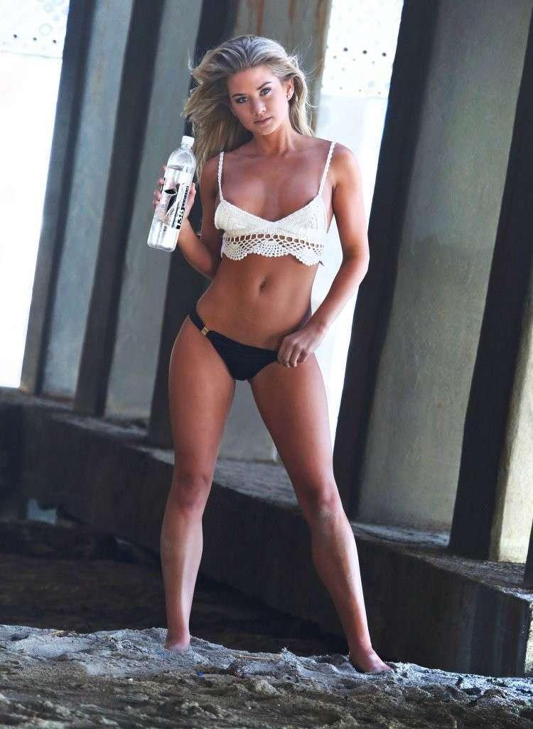 Allie mason nude